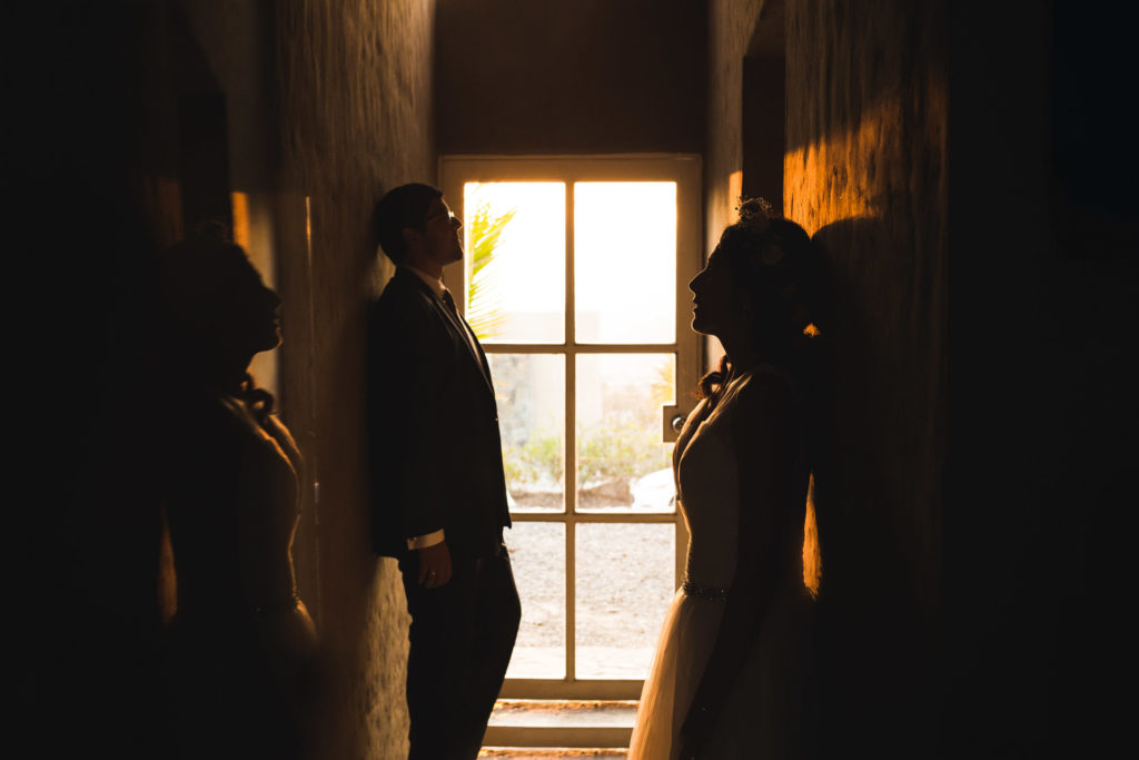 Fotos de bodas en Cadiz